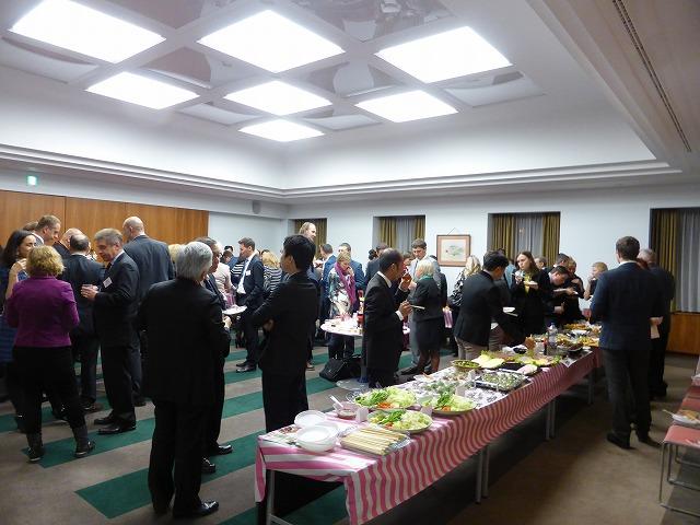 2015年12月4日 日本センター様 大使館 (11)