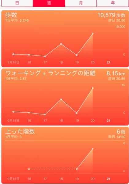 fc2blog_2015092816585789a.jpg