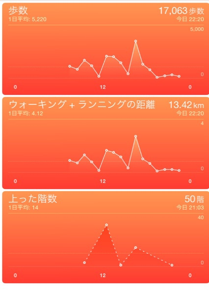 fc2blog_201509300445050c8.jpg