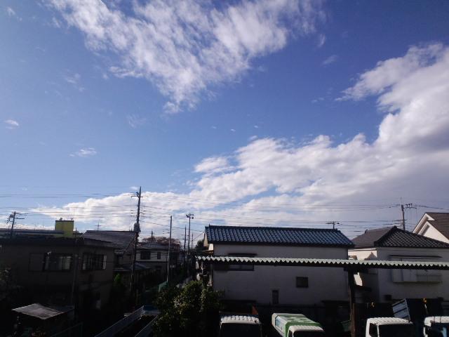 PAP_0017_20151115204310cf6.jpg