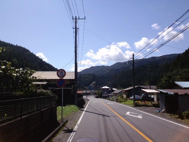 PAP_0139.jpg