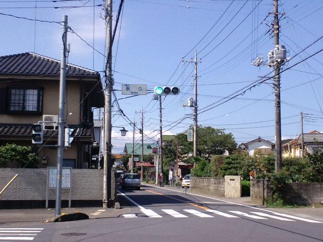 PAP_0143.jpg