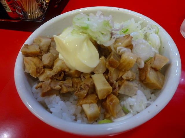 とん太郎5 (4)