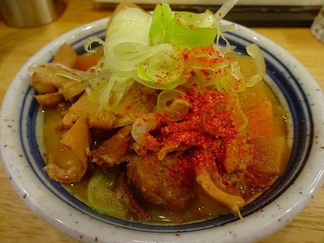 かぶら屋祐天寺店3 (4)