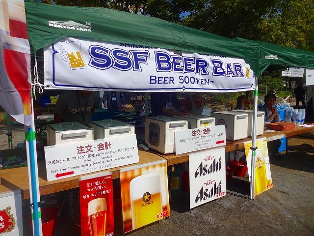 第2回新松戸収穫祭 (12)