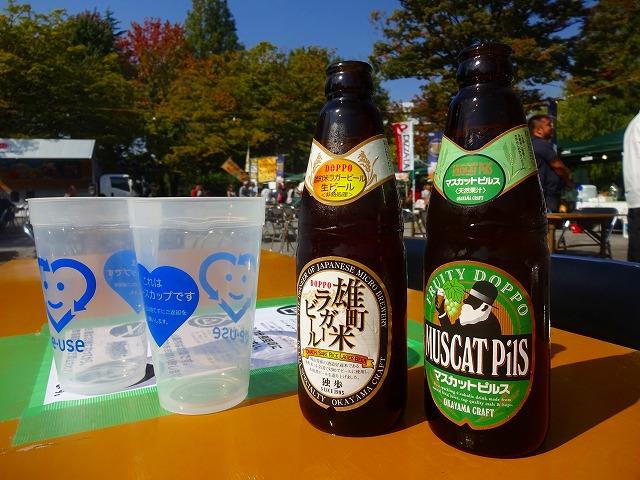 第2回新松戸収穫祭 (14)