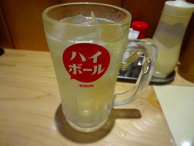 侍2号店 (4)