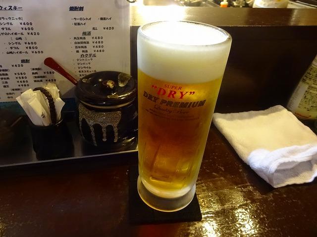 ダイニング凛2 (3)