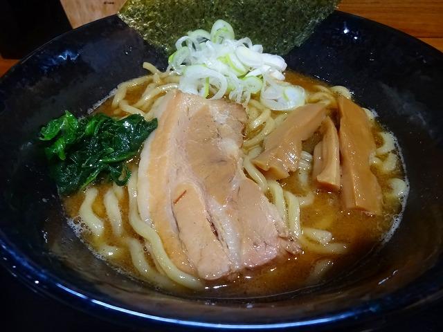 麺や 最も (3)