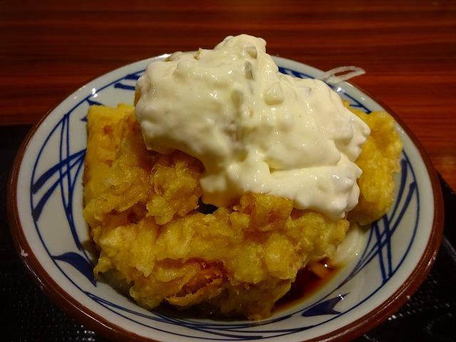 丸亀製麺8 (4)