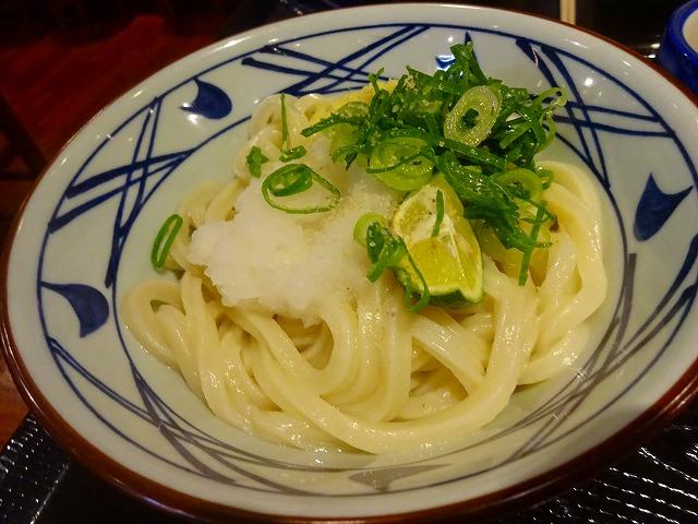 丸亀製麺8 (8)