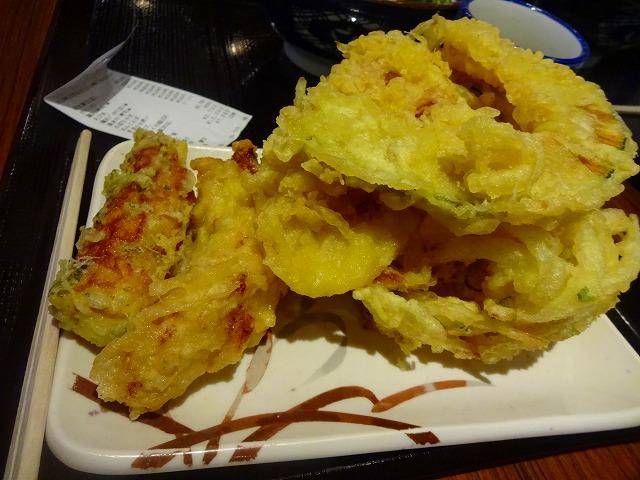丸亀製麺8 (9)