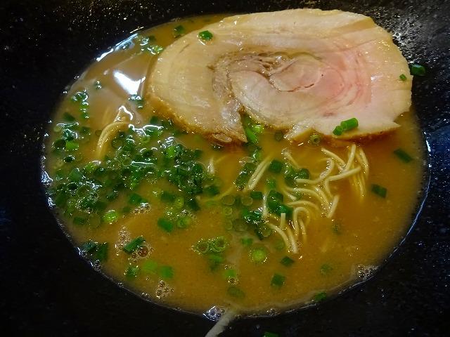 麺屋 凛3 (10)