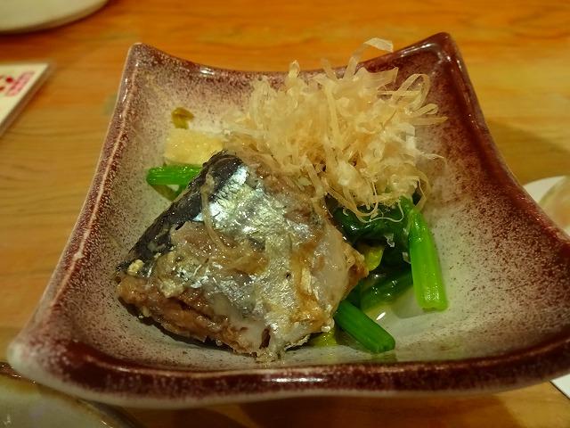 旬彩 kazu (5)