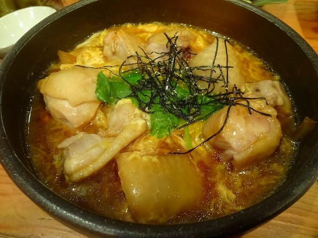 旬彩 kazu (7)