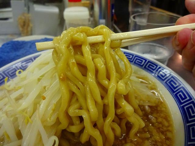 東葛MARUKAKU14 (4)