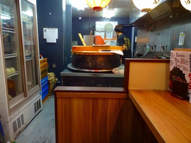 品川製麺所 (8)