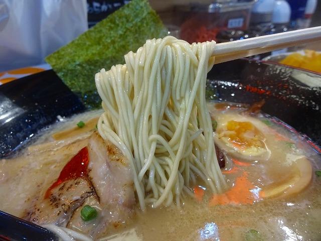 品川製麺所 (11)