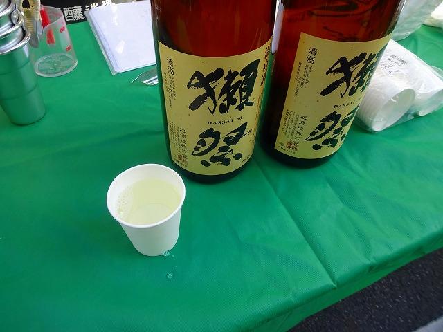 銀座通り2015常陸牛 (14)