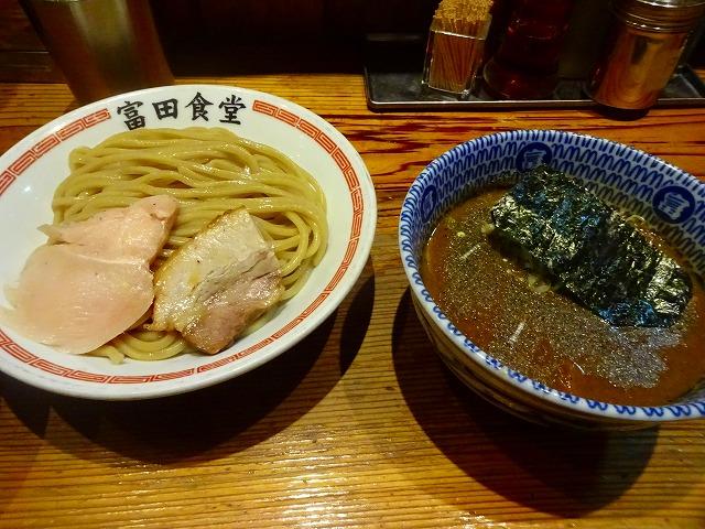 富田食堂9 (4)