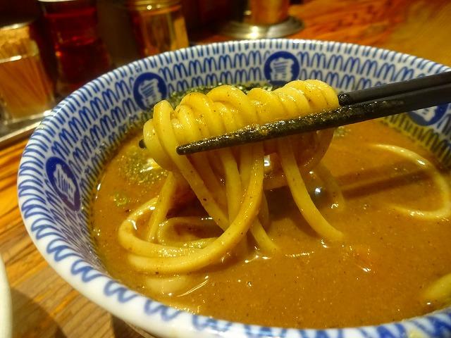 富田食堂9 (9)