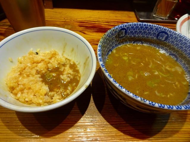富田食堂9 (10)
