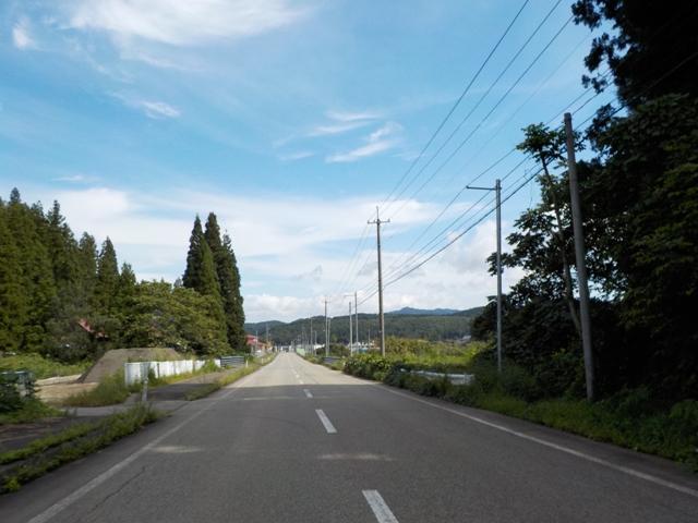 DSCN1642.jpg
