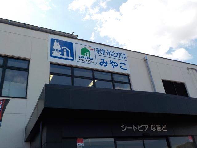 DSCN1754.jpg