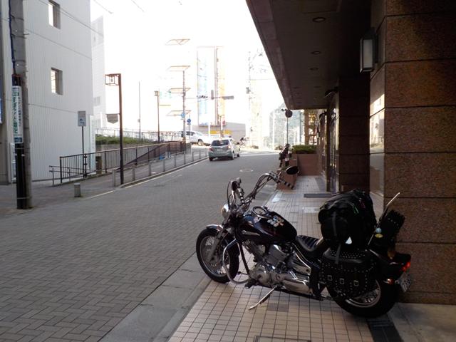 DSCN2014.jpg
