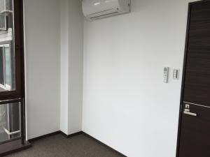3F個室1