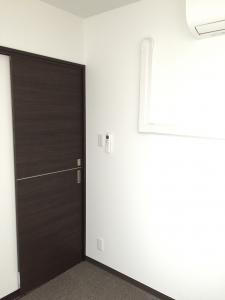 3F個室2