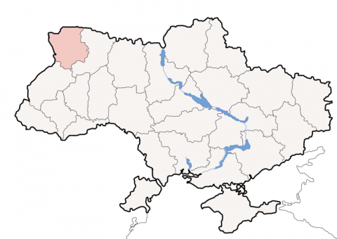 800px-Map_of_Ukraine_political_simple_Oblast_Wolhynien.png