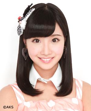 shibata_aya.jpg
