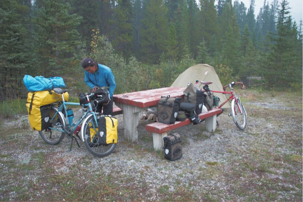 20150826自転車キャンプ