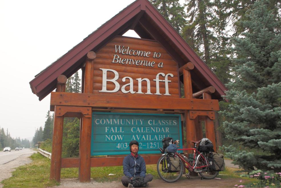 20150827バンフ