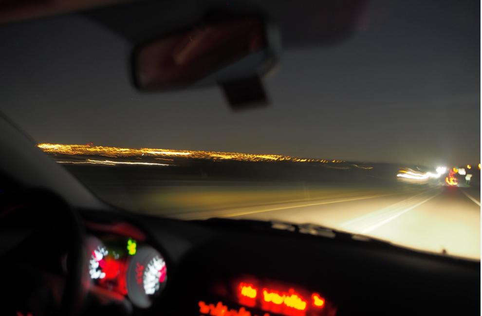 20150929カルガリー夜景