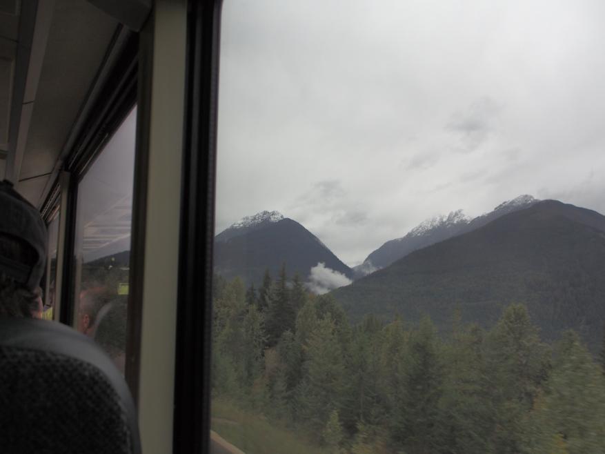 20150901カナダ景色