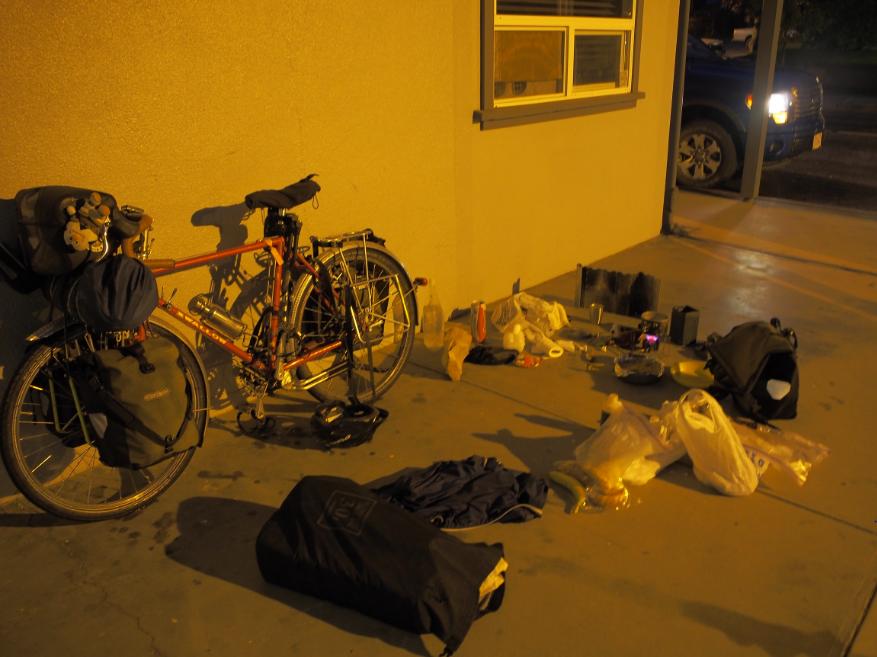 201509011レベルストーク自転車