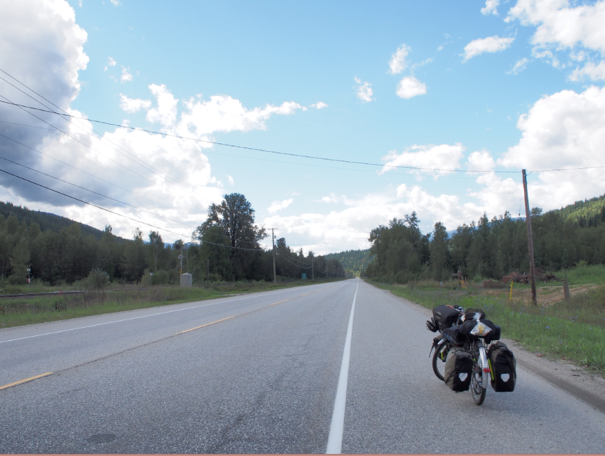 20150902自転車カナダ4