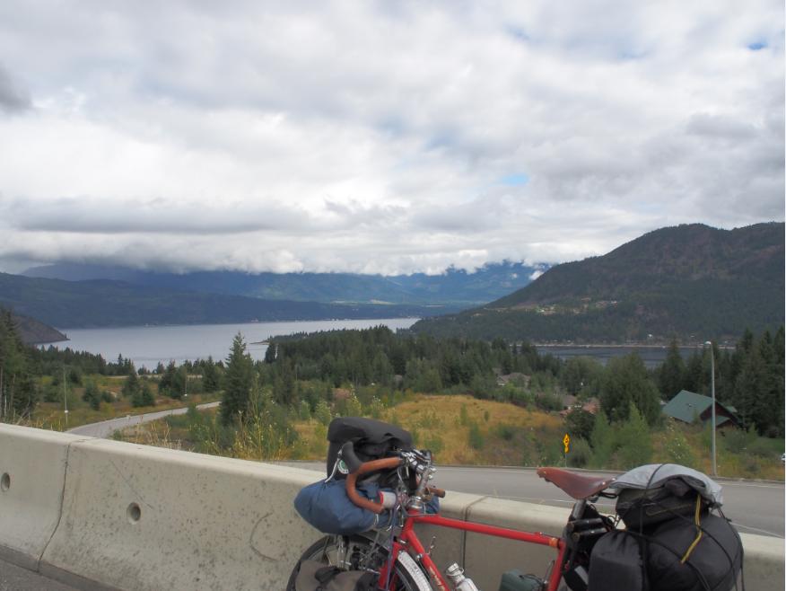 20150903自転車サイクリング1