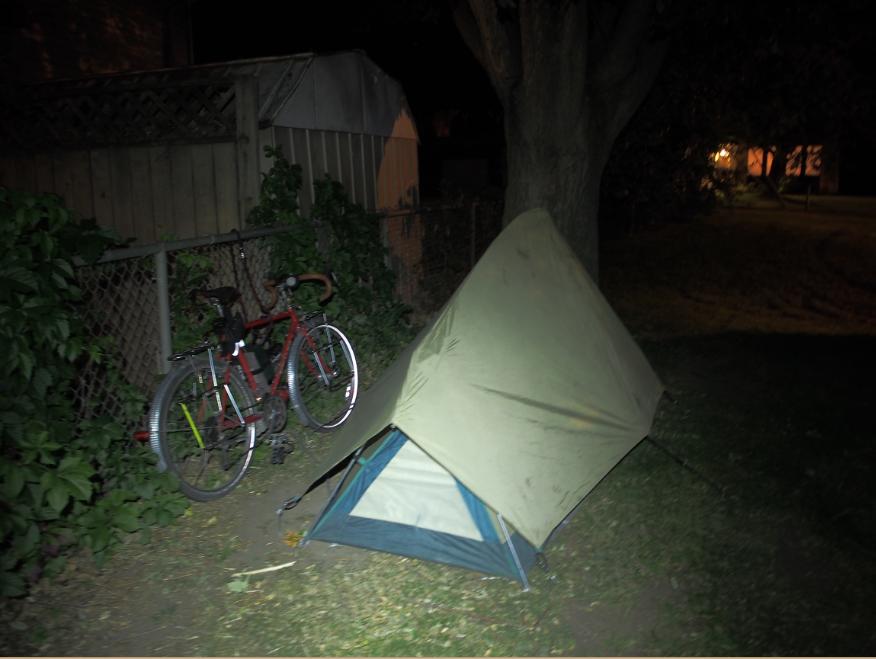 20150903自転車野宿2