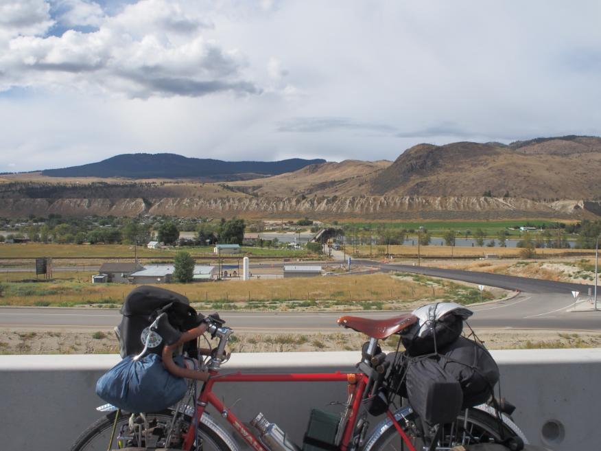 20150903自転車サイクリング2