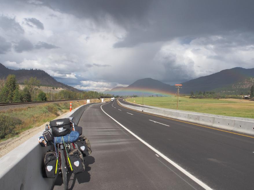 20150903自転車サイクリング3
