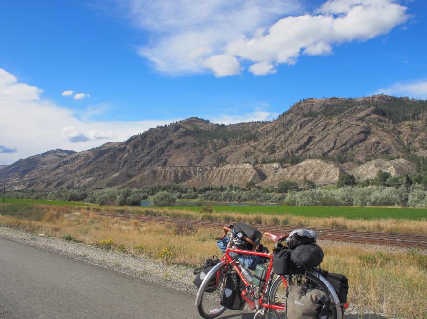 20150903自転車サイクリング4