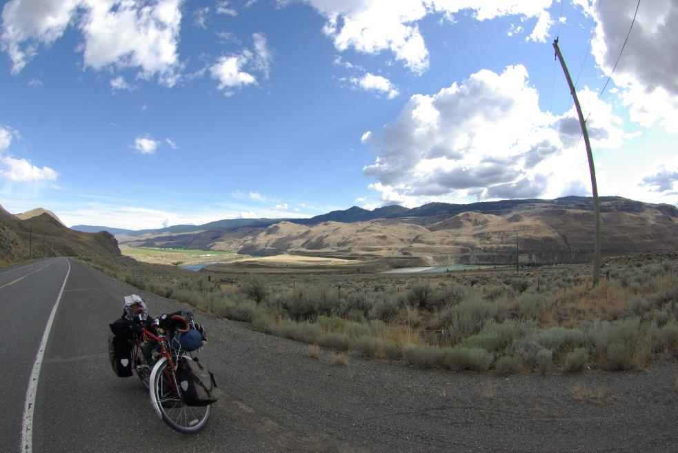 20150904自転車サイクリング2