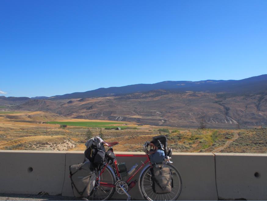 20150905自転車旅2
