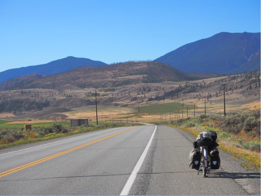 20150905自転車旅