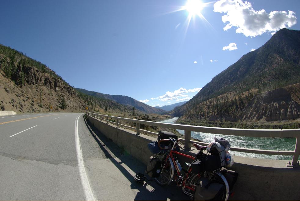 20150905自転車旅4