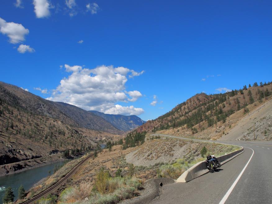 20150905自転車旅9
