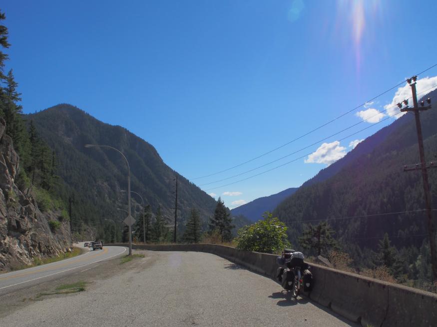 20150906自転車サイクリング1